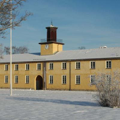 Falstadvinter_norsk-2849x1626px