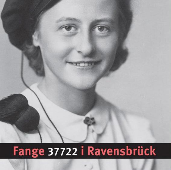 Fange 37722 i Ravensbrück_kvadratisk