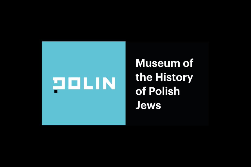 Logo_Polin museum